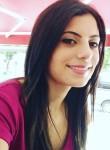 şaziye, 26  , Pinarbasi (Mersin)
