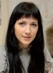 Вероника, 30, Mykolayiv