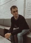 Bogdan, 31, Ufa