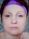 Evgeniya, 56  , Kyzyl