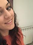 Marika, 23  , Trecastagni