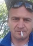 Sergey, 38  , Genichesk
