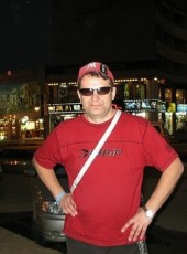 Виталий Шурпик, 48, Belarus, Minsk