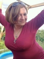 Bronya, 42, Russia, Kazan