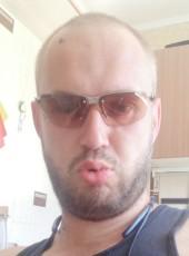 Artur, 34, Ukraine, Kiev
