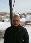 Andrey, 34  , Ob