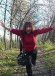 Dina, 52  , Pushkino