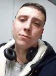 Dmitriy, 24  , Wroclaw