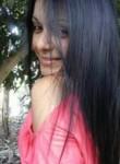 Alegandra, 32, San Fernando Apure
