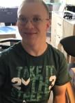 Martin, 26  , Holstebro