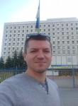 Богдан, 35  , Lebedyn