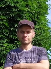 Vіtalіy, 33, Ukraine, Znomenka