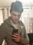 Vladislav, 18  , Moscow