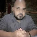 Ronald, 26  , Nueva Gerona