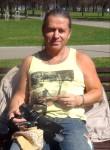 Prosto Ya, 44, Moscow