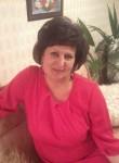 Marina, 53  , Satka