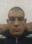 Ruslan, 37  , Mozhga