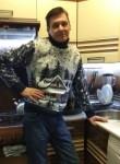 Oleg, 42, Saint Petersburg