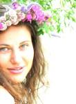 Nataliya, 32, Gomel