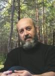 Valentyn, 64, Kryvyi Rih