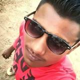 Karthik, 21  , Coondapoor