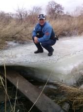 Dan, 38, Kazakhstan, Pavlodar
