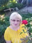 Olya, 56  , Perevalsk