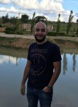 Wissam, 25 лет, Élisabethville
