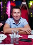 Denis, 40  , Ilich