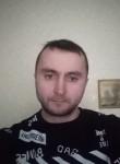 Andres, 30, Tallinn