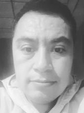 Jony, 41, Mexico, Ecatepec