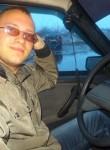 Evgenii, 28  , Inta