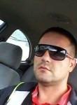 Slavisa, 26  , Gradiska