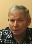 Vasiliy, 60  , Sirdaryo