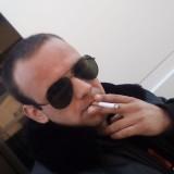 Aleksandr, 27  , Bilyayivka