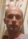 Evgeniy, 39  , Alatyr