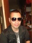 Roman, 29, Zaporizhzhya