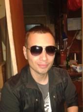 Roman, 29, Ukraine, Zaporizhzhya