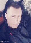 Aleksey, 43  , Shipunovo