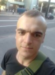 Михаил, 22 года, Львів
