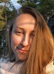 Yana, 34, Saint Petersburg