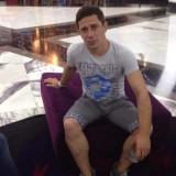 Sergey , 38  , Kedzierzyn-Kozle