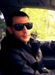 MAKSIM, 35, Podolsk