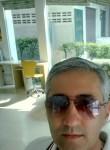 Murad, 40  , Yoloeten