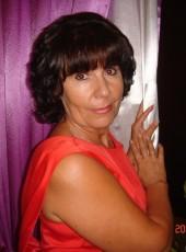 Irina, 59, Republic of Moldova, Dubasari
