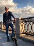 Valeriy, 26, Ansan-si