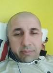 Akbardzhon, 45  , Moscow