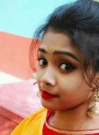 tapas Pati, 24  , Mahishadal
