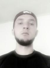 Fedya, 22, Uzbekistan, Zafar