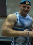 Roman, 34, Saint Petersburg